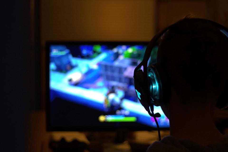 Creating a Fun Video Game