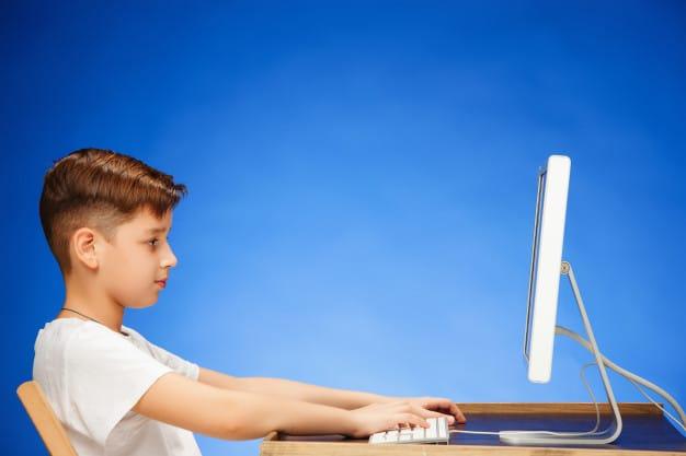 online coding classes for kids,