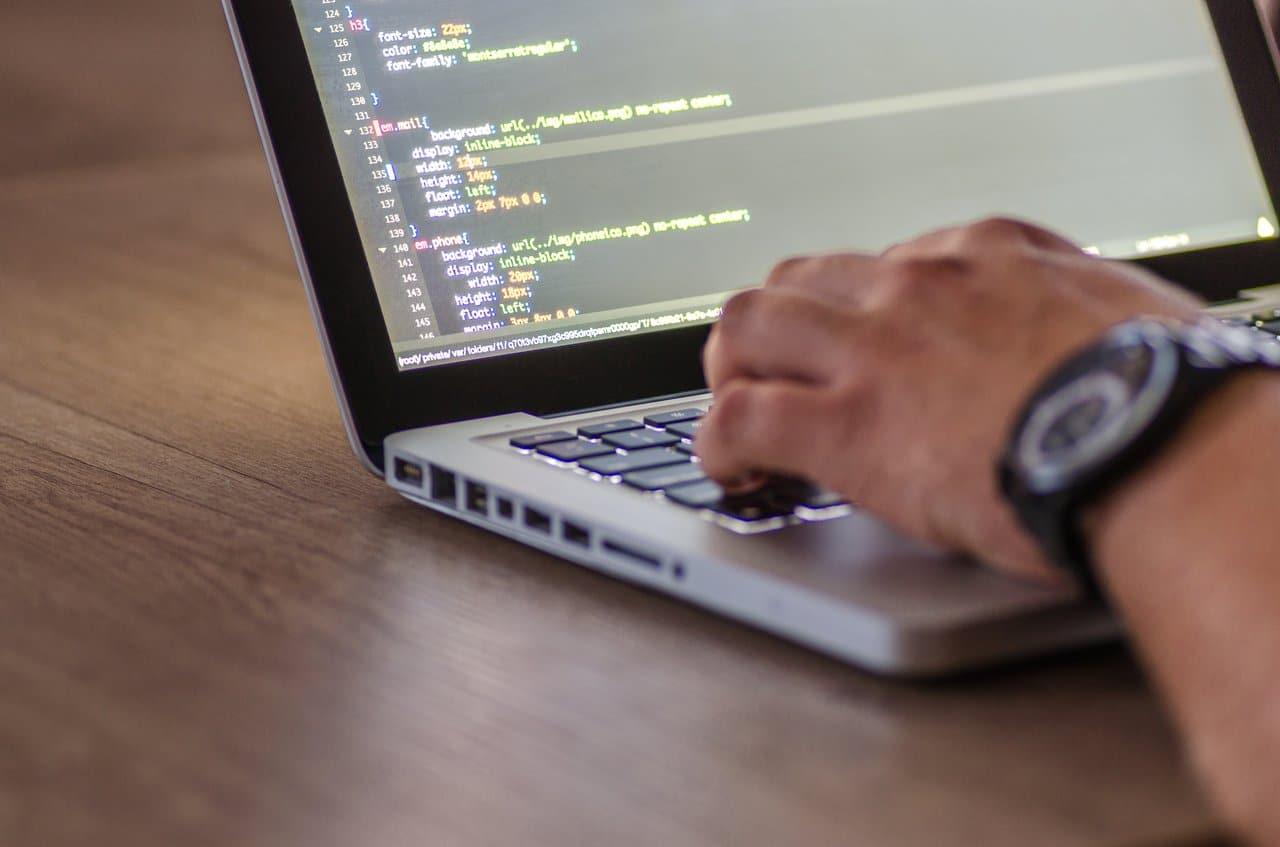 6 Rewarding Careers that Require Excellent Coding Skills