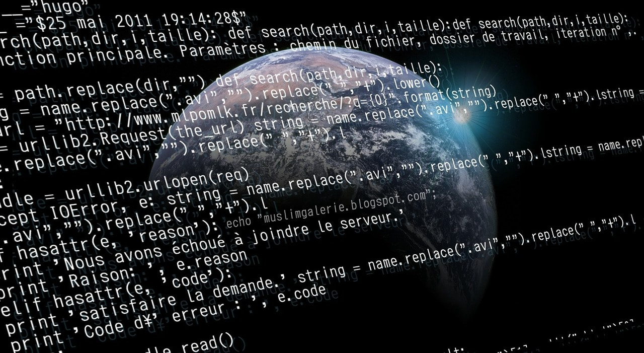 Coding Terms You Need to Know
