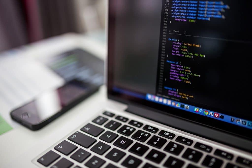 coding classes online